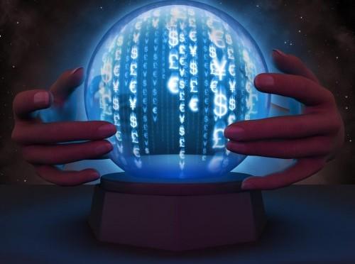 computer-shopper-crystal-ball-500x395