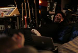 John Dec. 2014
