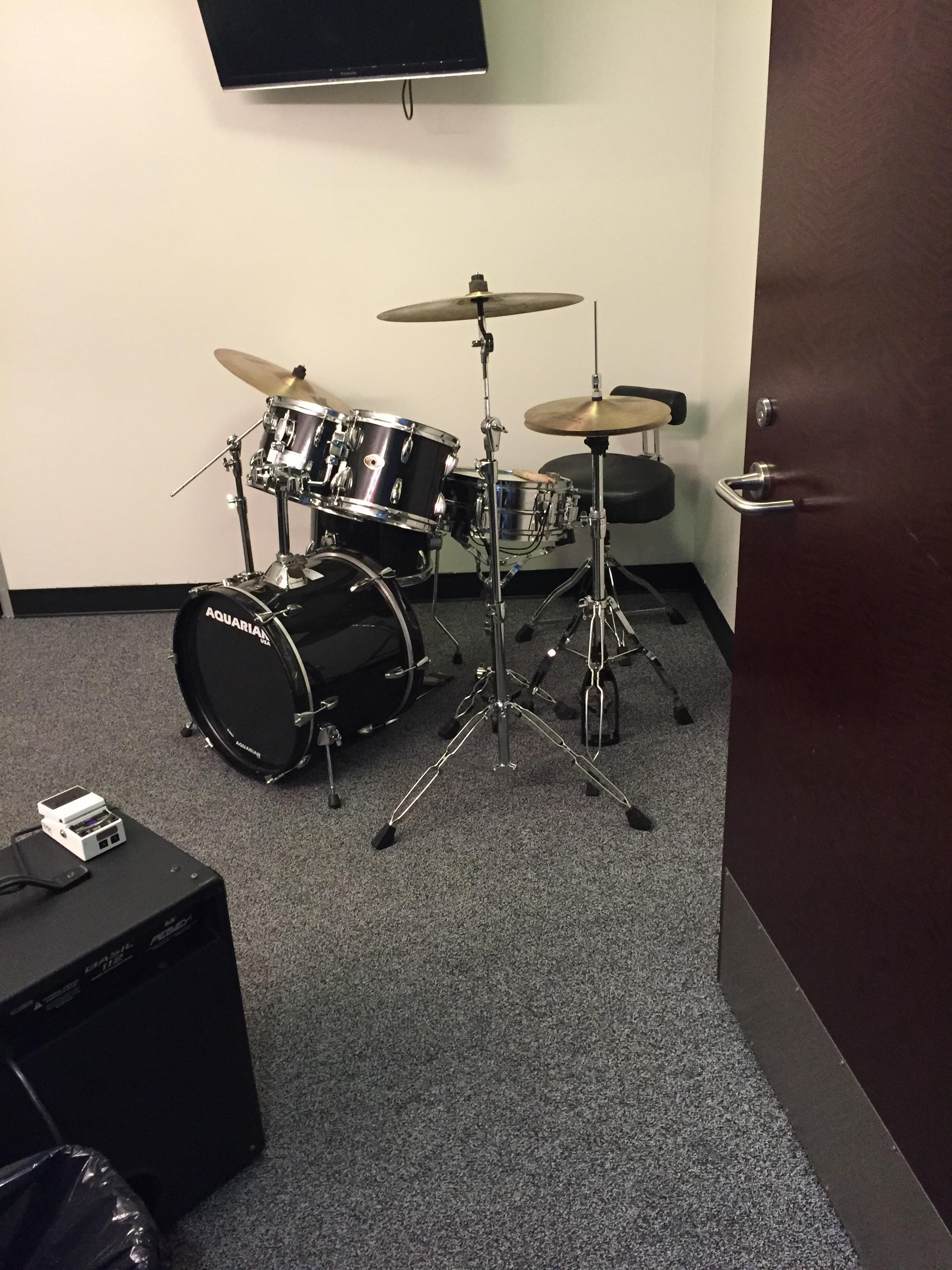 Roger's practice set