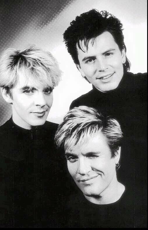 Duran 87