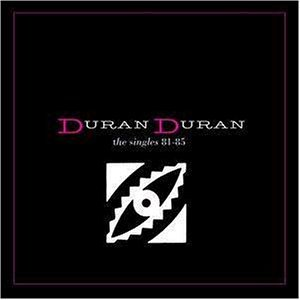 Ultimate Duran Duran Box Set:  B-Sides and Demos